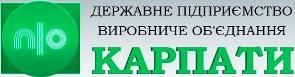 ДП Карпати